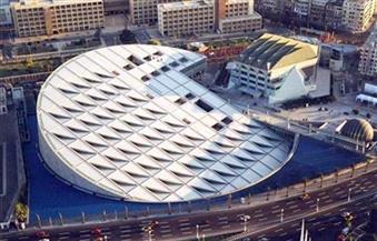 السبت المقبل.. ثنائي العود يقدم روائع التراث بمكتبة الإسكندرية