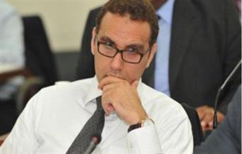 نائب رئيس الرقابة المالية: استكمال منظومة الشفافية للارتقاء بمناخ الاستثمار