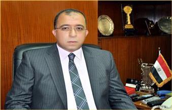 العربي: إجراء تعديل تشريعي بقانون المناقصات والمزايدات.. والتعيينات مرتين كل عام