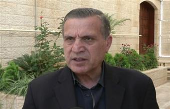 """الرئاسة الفلسطينية ترفض قرار إسرائيل عدم التجديد لقوات مراقبة دولية في """"الخليل"""""""