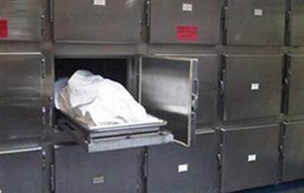 النيابة تأمر بدفن جثة شاب توفي داخل حجز مركز كرداسة