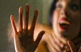 الإعدام لسائق مكروباص وتباع لخطفهما ربة منزل واغتصابها تحت تهديد السلاح