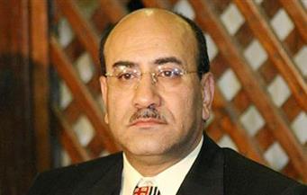 إحالة طعن هشام جنينة على حكم عدم قبول دعوى بطلان عزله من المركزي للمحاسابات للمفوضين