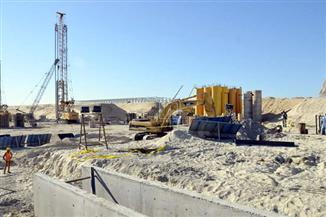 """جمعية """"مستثمري بورسعيد"""" تدرس المساهمة في """"الوطنية لاستثمارات سيناء"""""""
