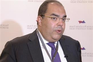 محمود محيي الدين: مؤتمر الشباب كان الأكثر دعاية للاستثمار بمصر.. والقانون ليس الأزمة