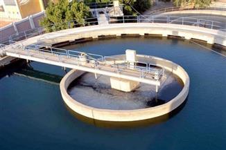 البرلمان يستمع لأطراف الأزمة في حادث تسرب الكلور بمحطة مياه السيوف