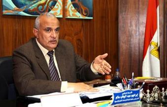 رئيس جامعة طنطا: الوحدة الوطنية للمسلمين والمسيحيين هما المفتاح الصحيح لبناء الوطن ومواجهة الأزمات