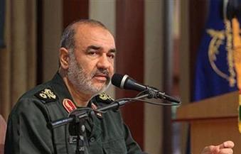 إيران:  ما حدث بالحرب العالمية الأولى يتكرر في الشرق الأوسط.. ونصدر رسالة ثورتنا عسكريًا للخارج