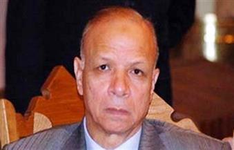 """بالتعاون مع """"الإقليمى للجمعيات الأهلية"""".. محافظ القاهرة يطلق مشروع العاصمة بلا """"كارو"""""""