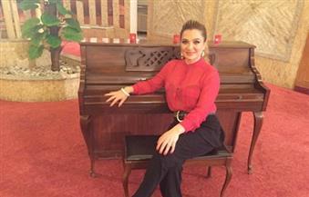 عن انسحاب بعلبكي من مهرجان الموسيقى.. مرسي: نعتز بالفنانة.. لكننا نحترم مهرجان بلدنا أكثر