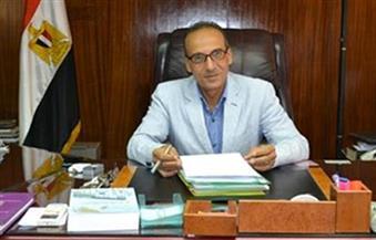 """تأكيدًا لما نشرته """"بوابة الأهرام"""".. رسميًّا """"هيثم الحاج علي"""" قائمًا بأعمال الأمين العام للأعلى للثقافة"""