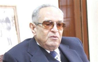"""أبو شقة: الحكومة """"فشلت"""" في ملفات مهمة علي رأسها الاقتصاد"""