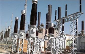 الكهرباء: الحمل المتوقع اليوم 24 ألفا و300 ميجاوات