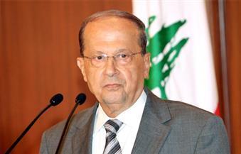 انتخاب عون رئيسًا للبنان يثير استياء إسرائيل.. ارتياح في حزب الله.. وتغير منظومة التحالفات بالمنطقة