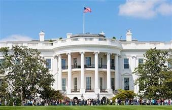 البيت الأبيض يدافع عن التقارب مع كوبا