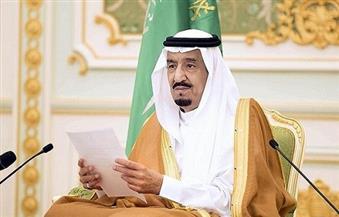 السعودية تدين بشدة التفجير الإرهابي في شارع الهرم