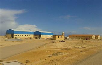السفير الروسي بمصر: توقع بدء بناء محطة الضبعة قبل نهاية العام