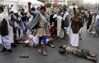 متحدث يمني ينتمي للحوثيين ينفي استهداف الملاحة الدولية بباب المندب