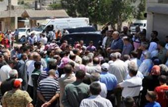 عودة 1500 عامل للشركة العربية للأدوية عقب اتفاق على صرف الأرباح