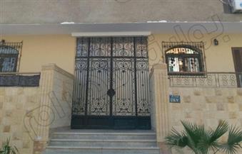 """بالصور.. أهالى البساتين يروون لـ""""بوابة الأهرام"""" تفاصيل مداهمة الأمن لبؤرة إرهابية بالمعراج"""