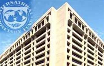 السفير البريطاني: مصر اتخذت قرارات مهمة فى مرحلة دقيقة.. ولندن تدعمها في صندوق النقد الدولي
