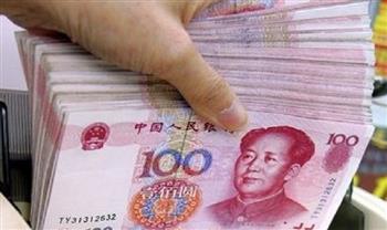 أحمـد البري يكتب: اليوان الصيني وأزمة الدولار في مصر