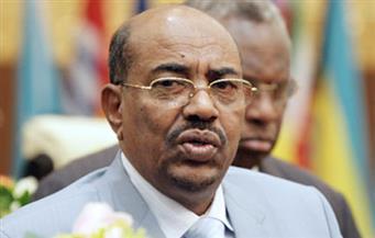 الرئيس السوداني: أمن السعودية خط أحمر ولا يمكن المساس به.. وندعو لحل الأزمتين الليبية والسورية