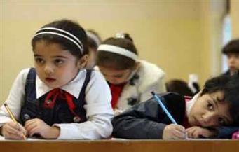 """تأجيل الدراسة لتلاميذ """"كي جي"""" بمدرسة أبو بكر بالأقصر لـ15 أكتوبر"""