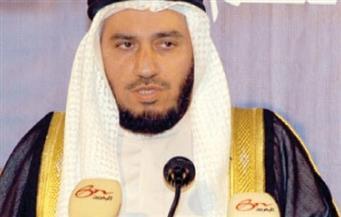 مجلس حكماء المسلمين: قرار بضم الشيخ عدنان القطان إلى عضوية المجلس