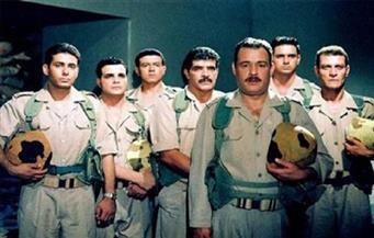 فيلم «حائط البطولات» الليلة على نايل سينما .. وغدًا على القناة الأولى