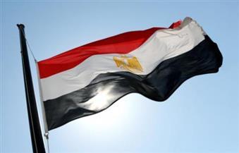 رئيس حى الموسكى: تزيين الميادين بالأعلام المصرية استعدادًا للاحتفال بذكرى انتصارات أكتوبر