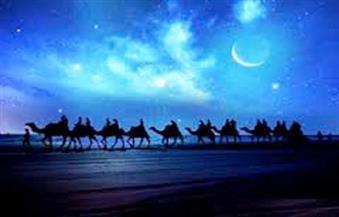 """أمانة الإفتاء العالمية تصدر عددها الخامس من نشرة """"جسور"""" في ذكرى الهجرة النبوية"""