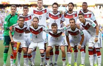 المنتخب الألماني يواجه السعودية وديًا في ليفركوزن