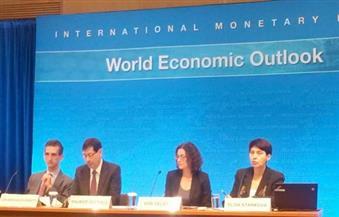 التمويل الدولية: معدل البطالة بالشرق الأوسط الأعلى عالميًا..  ودعمنا رواد الأعمال بـ1.3مليار دولار