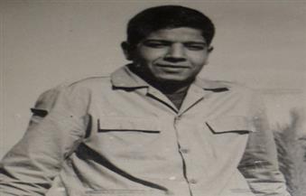 زغلول وهبة صائد الطائرات بحرب أكتوبر: ميدالية الفانتوم أغلى المقتنيات في حياتي