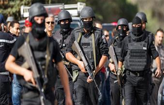 مقتل أربعة إرهابيين خلال عملية عسكرية شرقي الجزائر