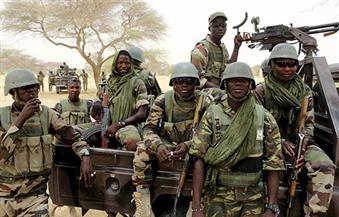 13 قتيلًا على الأقل في معارك في إفريقيا الوسطى