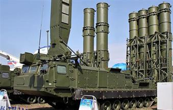 روسيا تدرس تزويد سوريا بأنظمة إس-300 الصاروخية