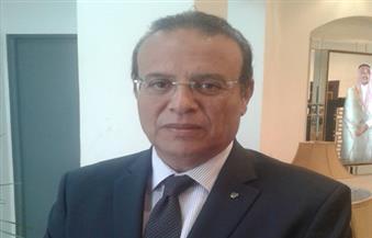 """""""رجال أعمال سيناء"""" تقدم دعمًا لـ 200 مشروع صغير خلال سبتمبر"""