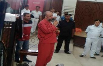 «الإخوان يقتلوا القتيل ويمشوا في جنازته».. مفكر سياسي يكشف: السيطرة على الداخلية كانت مهمة البلتاجي