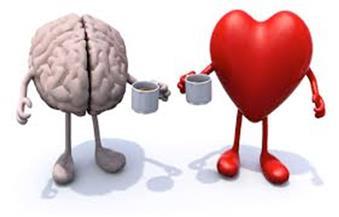 15 علامة تدل على وجود الذكاء العاطفي