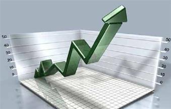 7 مليارات جنيه  في رءوس أموال الشركات خلال أول شهرين من 2017