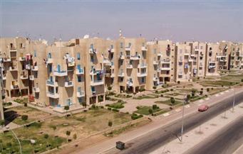 """""""المجتمعات العمرانية"""" تطالب مالكى الأراضى والمنشآت بـ""""العلمين الجديدة"""" بسرعة التقدم لجهاز المدينة المستندات"""