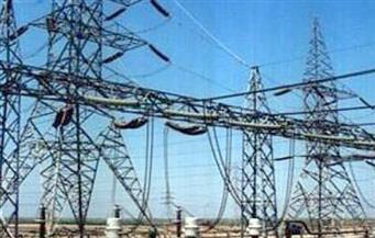 انقطاع التيار الكهربائي ومياه الشرب عن منطقة شرق النيل بمركز نجع حمادي غدًا