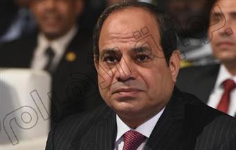 ننشر نص كلمة السيسي في الاحتفال بمرور 150 عامًا على الحياة النيابية فى مصر