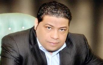 عبد اللاه: السوق المصرية تستوعب استثمارات لانهائية في مجال مواد البناء والإنشاءات