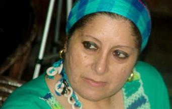 حجز الاستشكال المطالب باستبعاد ماجدة الهلباوي من كشوف الترشح لاتحاد الكرة بجلسة ٢٧ نوفمبر