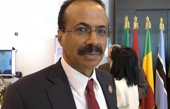 الخارجية الأثيوبية تستدعي السفير المصري بسبب مزاعم عن دعم مصر لجماعة الأورومو