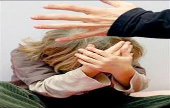 مصرع طالب بالإعدادي على يد والده في قطور بالغربية