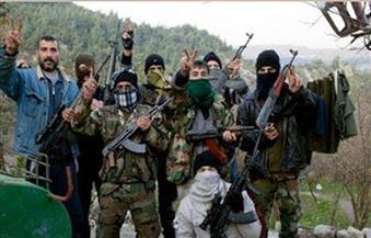 إجلاء المزيد من مسلحي المعارضة وعائلاتهم من حي الوعر إلى إدلب